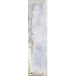 La Fabbrica Lascaux Kimberly 30x120 Nat.Rett.Gat.1