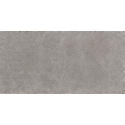 Płytki Ergon Limestone Light 60x60 Naturale Lapato Gat.1