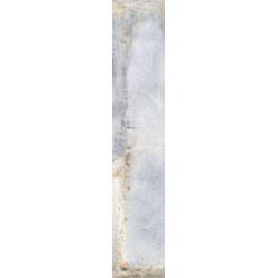 La Fabbrica Lascaux Kimberly 20x120 Lap.Rett.Gat.1