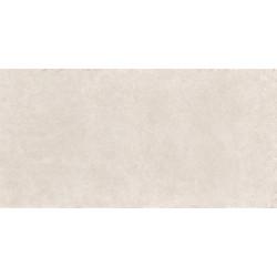 Płytki Ergon Limestone White 60x60 Naturale Lapato Gat.1
