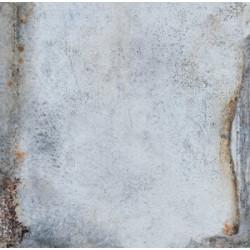 La Fabbrica Lascaux Kimberly 60x60 Lap.Rett.Gat.1