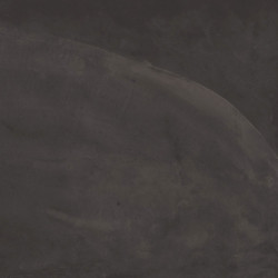 Płytki Ergon Architect Resin Bruxelles Black 80x80 Naturale Ret.Gat.1