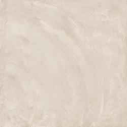 Płytki Ergon Architect Resin New York Sand 80x80 Naturale Ret.Gat.1