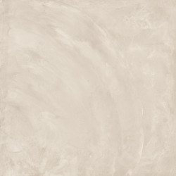 Płytki Ergon Architect Resin New York Sand 80x80 Lapato Ret.Gat.1