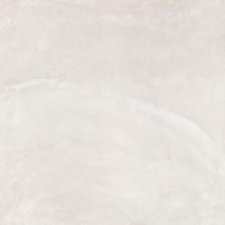 Płytki Ergon Architect Resin Tokyo White 80x80 Lapato Ret.Gat.1