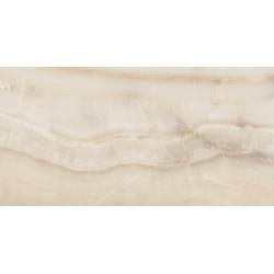 Płytki Sant'Agostino Akoya Ivory 60x120 Naturale Gat.1