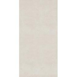 Płytki Fondovalle Dream Cotton 120x278 Nat.Gat.1