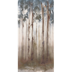 Płytki Fondovalle Dream Woods 120x278 Nat.Gat.1
