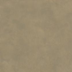Płytki Ariana Luce Oro 120x120 Ret.  gat.1