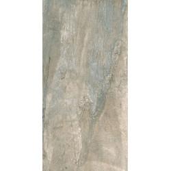 La Fabbrica Icon Almond 60x120 Lap.Rett.Gat.1