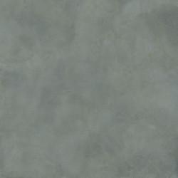 Płytki Ariana Luce Verderame 80x80 Ret.  gat.1