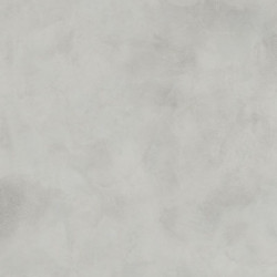 Płytki Ariana Luce Perla 60x120 Ret.  gat.1