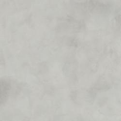 Płytki Ariana Luce Perla 80x80 Ret.  gat.1