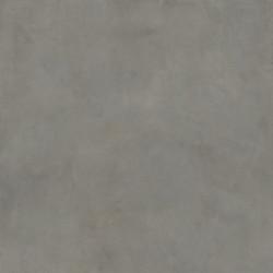 Płytki Ariana Luce Peltro 80x80 Ret  gat.1