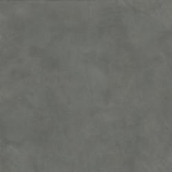 Płytki Ariana Luce Piombo 80x80 Ret  gat.1