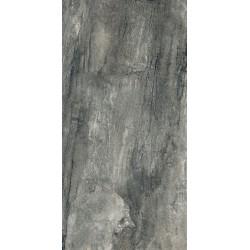 La Fabbrica Icon Charcoal 60x120 Lap.Rett.Gat.1