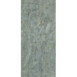 Płytki Ariana Nobile Emerald Green 60x120 Lux/Ret  gat.1
