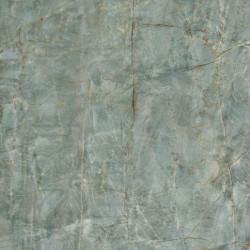 Płytki Ariana Nobile Emerald Green 120x120 Lux/Ret  gat.1