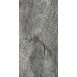 La Fabbrica Icon Charcoal 30x60 Lap.Rett.Gat.1