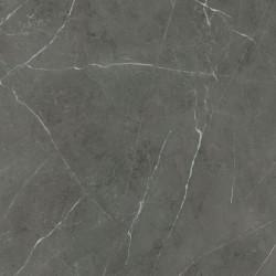 Płytki Ariana Nobile Grey Grafite 120x120 Ret  gat.1