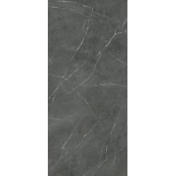 Płytki Ariana Nobile Grey Grafite 60x120 Ret  gat.1