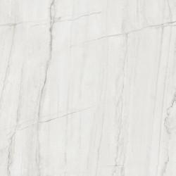 Płytki Ariana Nobile Montblanc 120x120 Ret  gat.1