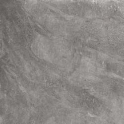 Ariana Mineral Greige 120x120 Rett.Gat.1