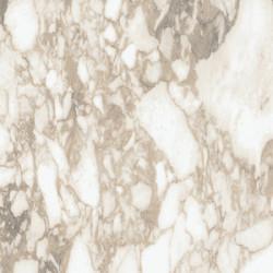 Keope Eclectic Oniric White 60x60 Lap.Rett.Gat.1