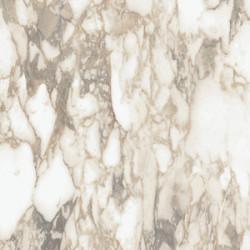 Keope Eclectic Oniric White 60x60 Nat.Rett.Gat.1