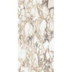 Keope Eclectic Oniric White 60x120 Nat.Rett.Gat.1