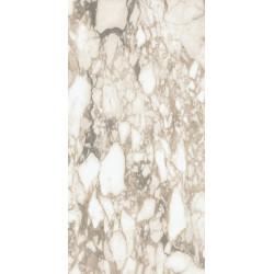 Keope Eclectic Oniric White 60x120 Lap.Rett.Gat.1