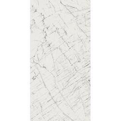 Keope Eclectic Mistiq White 60x120 Nat.Rett.Gat.1