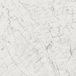 Keope Eclectic Mistiq White 120x120 Lap.Rett.Gat.1