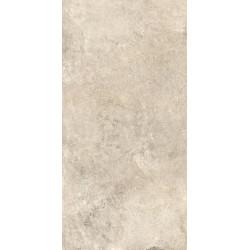 Płytki Fondovalle Reframe Ivory 60x120 Nat.Ret  gat.1