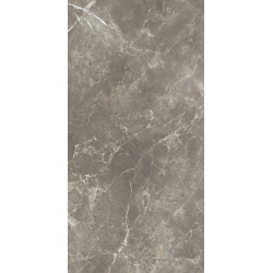 Keope Eclectic Persian Grey 60x120 Silky.Rett.Gat.1
