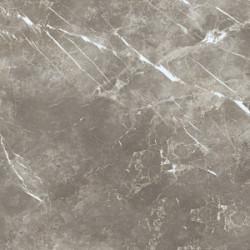 Keope Eclectic Persian Grey 120x120 Silky.Rett.Gat.1