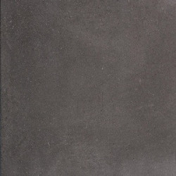 Keope Moov Anthracite 60x60 Rett.Gat.1