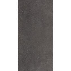 Keope Moov Anthracite 60x120 Rett.Gat.1