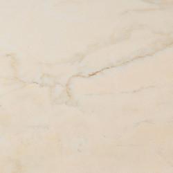 Płytki Fioranese Sound of Marbles Rosa Cipria 60x60 Mat/Ret. gat.1