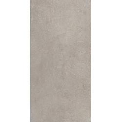 Keope Moov Grey 60x120 Rett.Gat.1
