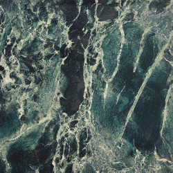 Płytki Fioranese Sound of Marbles Verde Intenso 74x74 Mat/Ret. gat.1