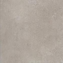 Keope Moov Grey 120x120 Rett.Gat.1