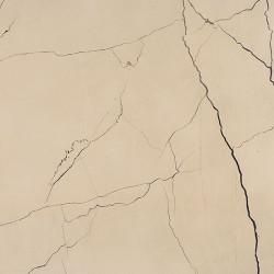 Płytki Fioranese Sound of Marbles Beige Antico 74x74 Lucid/Ret. gat.1
