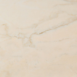 Płytki Fioranese Sound of Marbles Rosa Cipria 74x74 Mat/Ret. gat.1