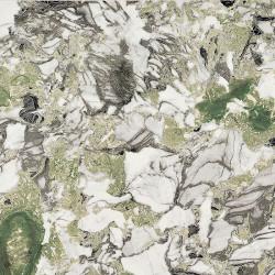 Płytki Fioranese Sound of Marbles Screziato Vivace 74x74 Mat/Ret. gat.1
