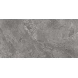 Ariana Mineral Greige 60x120 Rett.Gat.1