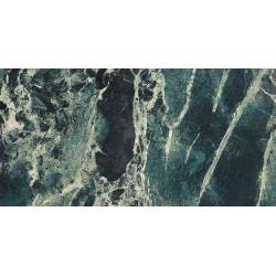 Płytki Fioranese Sound of Marbles Verde Intenso 74x148 Mat/Ret. gat.1