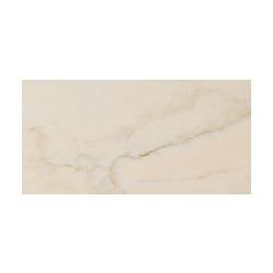 Płytki Fioranese Sound of Marbles Rosa Cipria 74x148 Lucid/Ret. gat.1