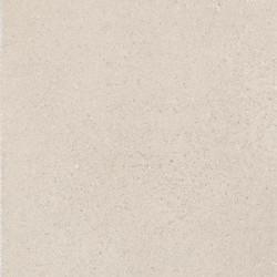 Gres Keope Moov Ivory 60x60 Rett.Gat.1