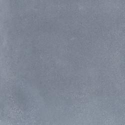 Płytki Ergon Ceramica Medley Minimal Blu 60x60 Nat/Ret  gat.1
